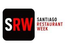 Santiago Restaurant Week