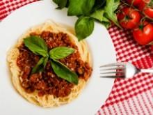 Comida Italiana