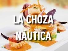 La Choza Náutica