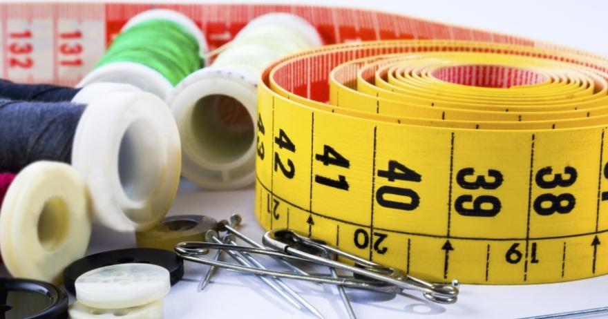 Aprende a customizar tus prendas y ropa de hogar - Ropa hogar barcelona ...