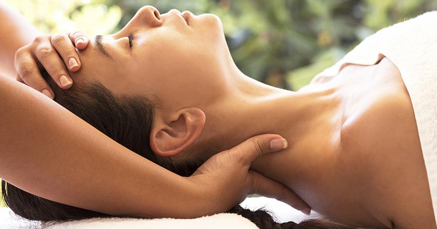 teatro pono masajes sensitivos buenos aires