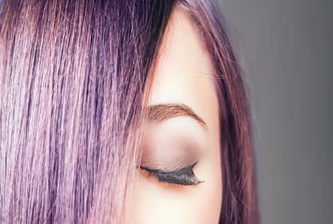 Sesión de peluquería con color, corte y mucho más