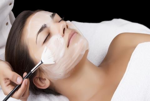 Limpieza facial, ¡estarás perfecta en 45 minutos!