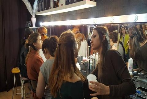 ¡Aprende los mejores trucos de maquillaje!