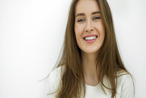 Limpieza facial en 10 pasos con masaje kobido