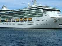 Crucero a bordo del Jewel of the Seas