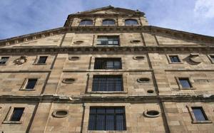Universidad de Salamanca 2