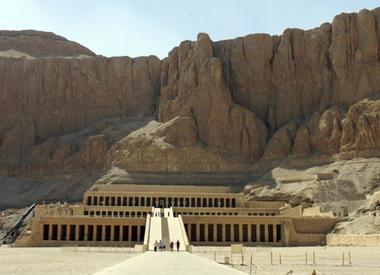 _Viajes_a Egipto