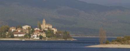 Ullíbarri-Gamboa