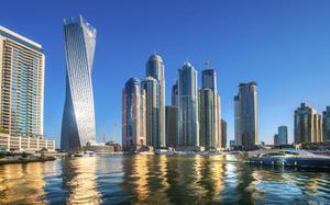 Dubai Marina_3