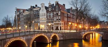 �msterdam
