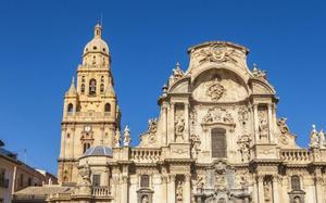 Murcia_890x468