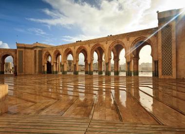 _Viajes_a Marruecos