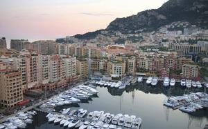 Monte Carlo, panorama