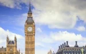 Londres500x184