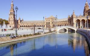 Sevilla890x4682