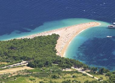 _Viajes_a Croacia