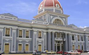 Museo Provincial