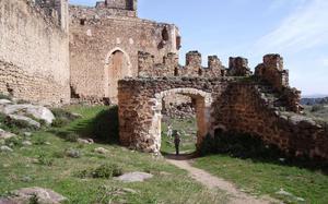San Martín de Montalbán