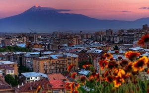 Armenia es la capital del departamento del Quindío, uno de los 32 departamentos de Colombia. Uno de los principales núcleos de la economía nacional y parte del eje cafetero, es denominada como la ciudad milagro de Colombia, gracias a su rápido crecimiento