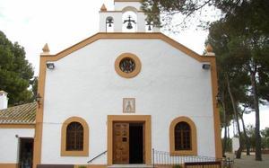 Casas - Ibáñez