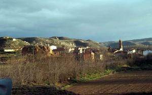 Navarrete del Río