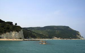 Playa de Ancona