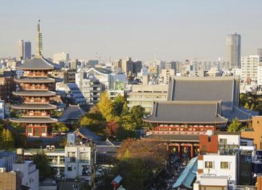 _Viajes_a Jap�n