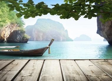 _Viajes_a Tailandia