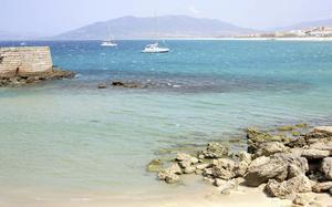 Costa de Tarifa