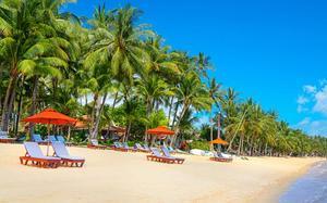 Resort de Hotel