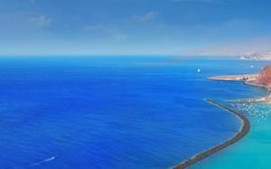 Santa Cruz de Tenerife
