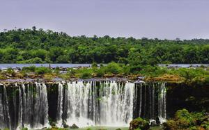 Foz do Iguazu
