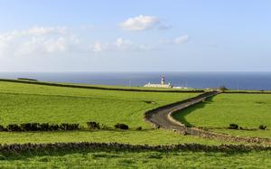 Faro de Ponta Delgada