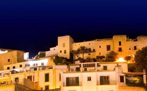 Ibiza ciudad