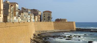 Cerde�a - Alghero