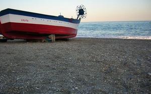 andaluzia