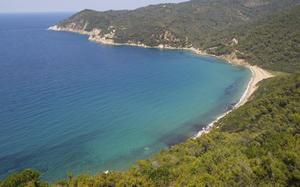Playa Aselinos