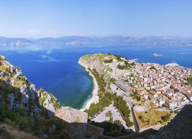 _Viajes_a Grecia