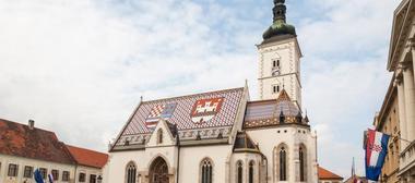 Viajes a Zagreb