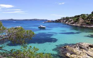 Mar Mallorca 2