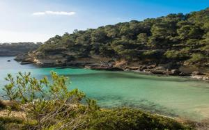 Mar Mallorca 3