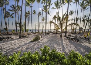 Viajes a Punta Cana