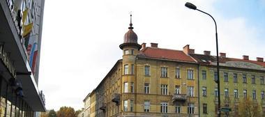 Viajes a Bovec
