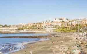 Vuelo Hotel A Tenerife Atrapalocom
