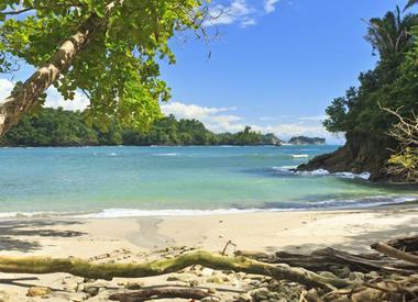 _Viajes_a Costa Rica