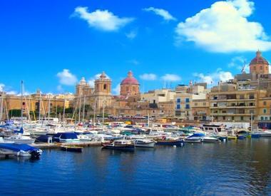 _Viajes_a Malta