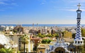 Barcelona550x203