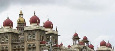 Viajes a Bangalore