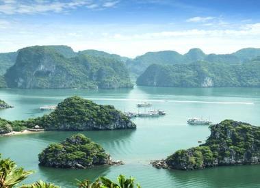 _Viajes_a Vietnam